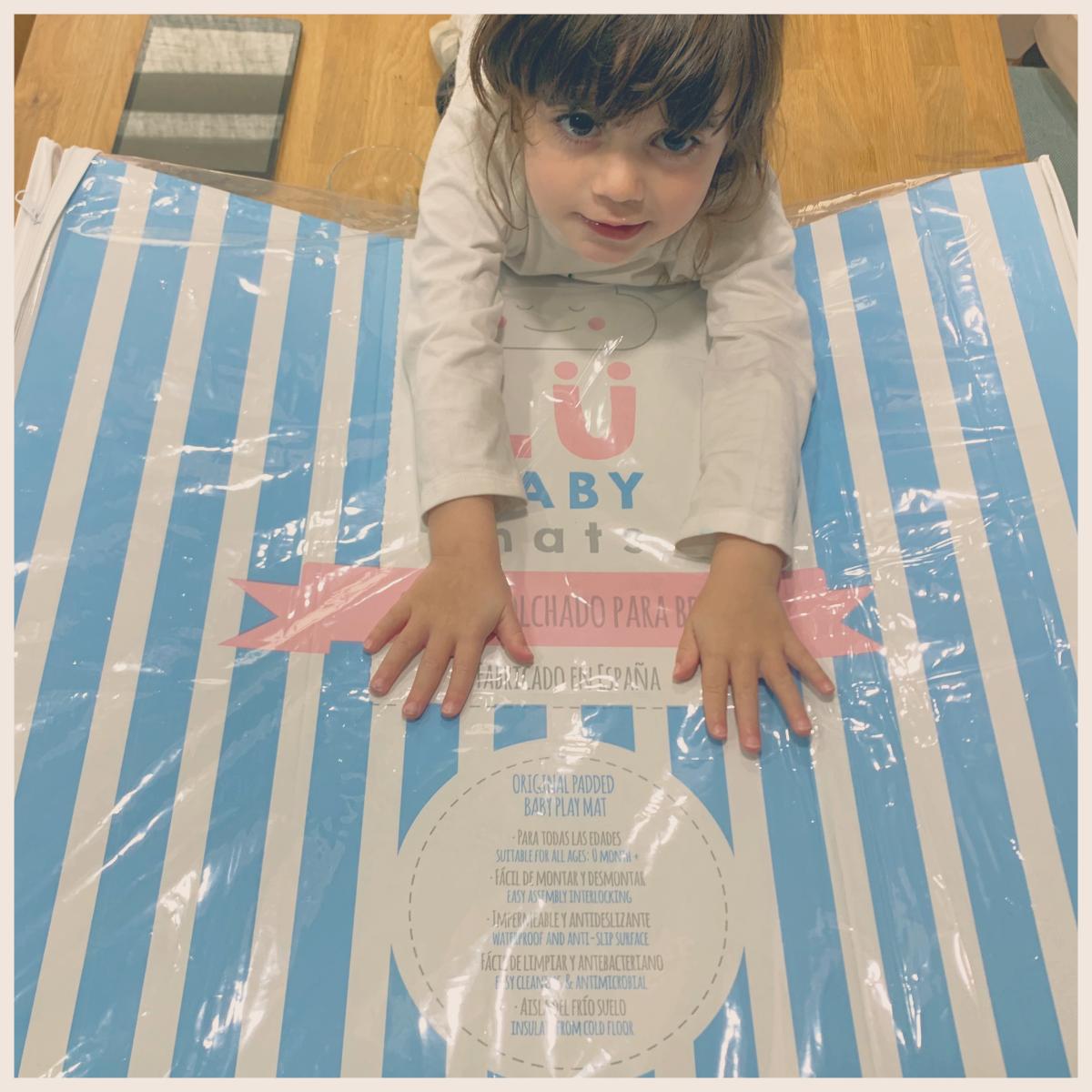 lü-baby-mats-alfombras-3, mar Vidal, la-casa-de-mar-orden-y-deco, Madresfera