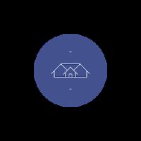 La casa de Mar Orden y Deco El Blog