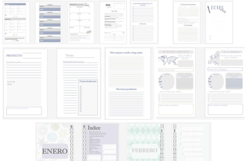 ya-esta-aqui-la-agenda-10-del-2020, mar vidal, la casa de mar orden y deco, orden, organización, agenda, agenda 2020, agenda escolar, planificación, organización
