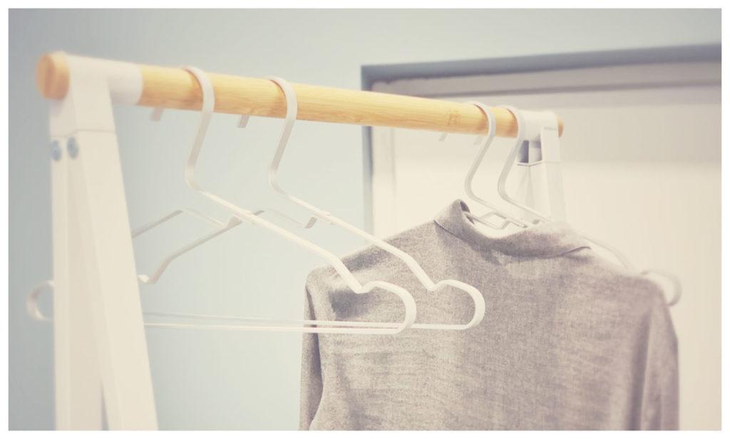 brabantia-nos-ayuda-en-el-laundry, mar vidal, organización, laundry, orden, la casa de mar orden y deco, Brabantia