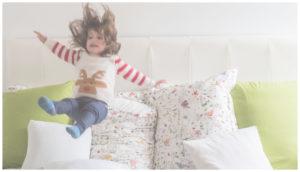 Claves-comprar-nuevo-colchón, colchón, comprar colchón, Mar Vidal, la casa de mar, interiorismo