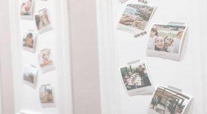 recuerdos-proyectos-dejaselo-a-cheerz, mar-vidal, Mar Vidal deco & lifestyle, deco, interiorismo, interior design, fotos, imprimir fotos, recuerdos, impresion en marco, cheerz