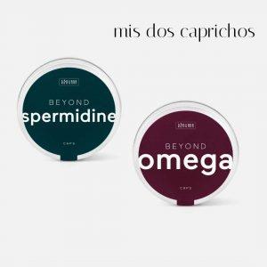 ringana, Mar Vidal, cosmetica, cosmetics natural, conociendo ringana, lifestyle