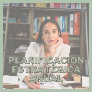 planificacion-estrategica-anual