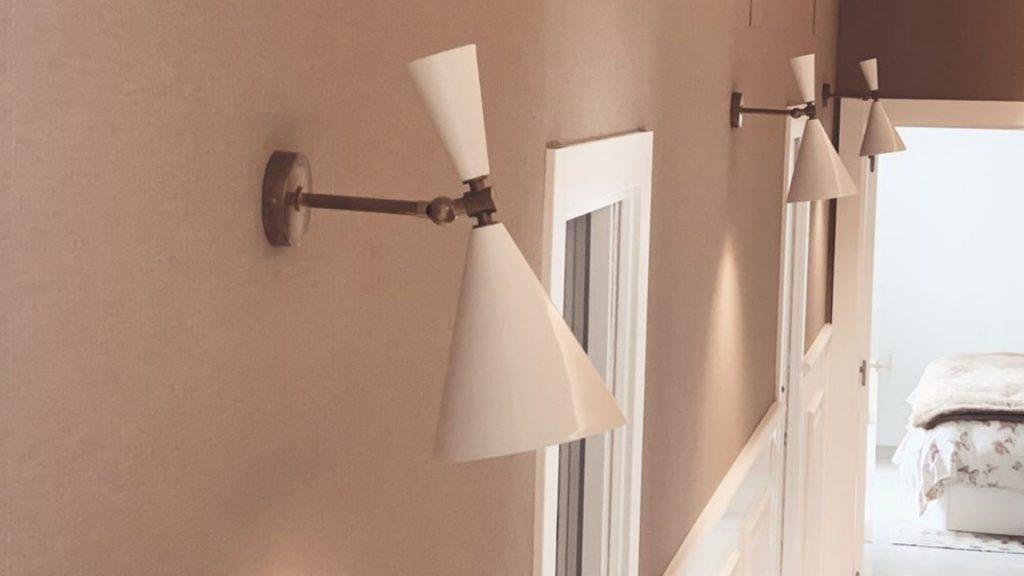 Cómo iluminar tu vivienda para que quede maravillosa