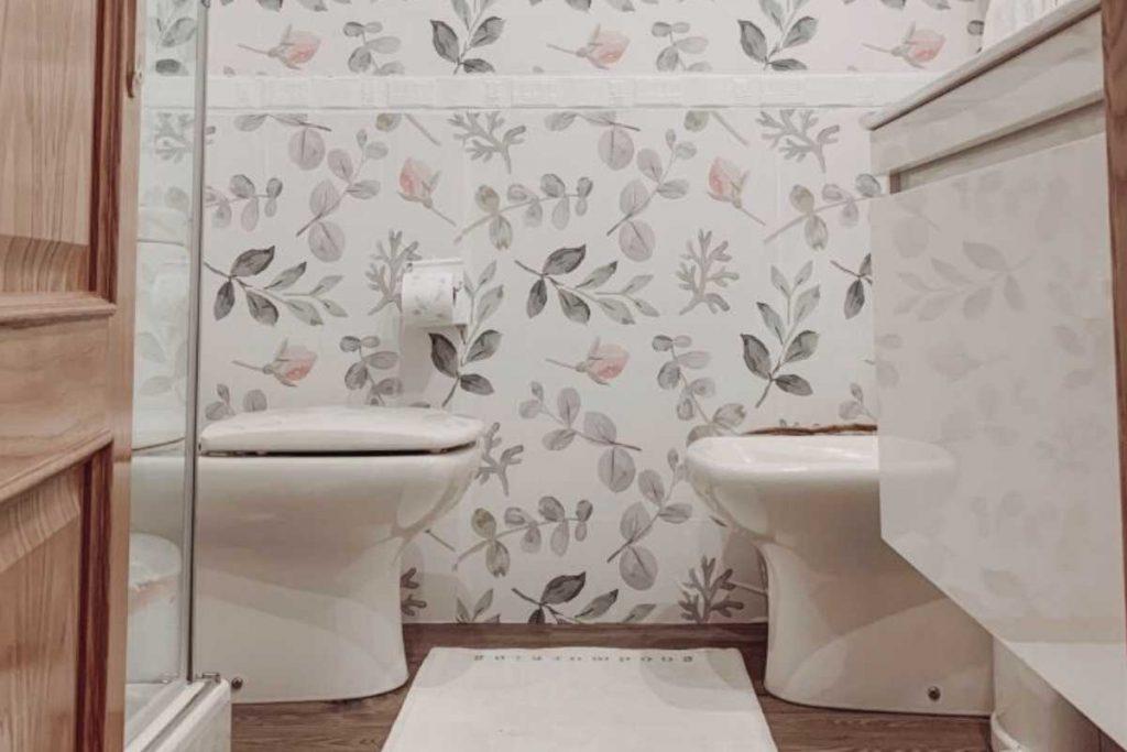 reforma-de-baño-sin-obra